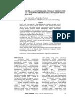 104-205-1-SM (1).pdf