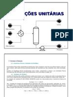 36748305 Apostila de Operacoes Unitarias Integral[1]