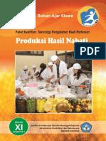 Kelas_11_SMK_Produksi_Hasil_Nabati_3.pdf