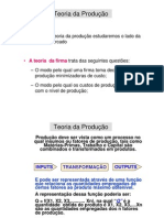 USJT_Producao