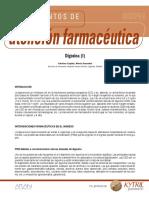 Digoxina(I).pdf