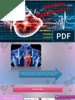 Caridopatia Congenita 2018-II.pdf