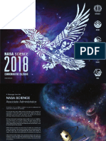 2018 calendar_508.pdf