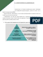 QUESTIONÁRIO.odt.pdf