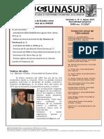 CEEO Newsletter 2.2