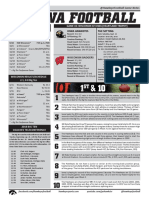 Notes04 vs Wisconsin.pdf