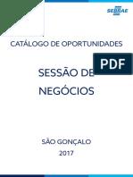 Definindo+a+Metodologia+de+Gestao+Orcamentaria+ideal+para+sua+empresa