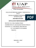 FACULTAD DE MEDICINA HUMANA Y CIENCIAS DE LA SALUD.docx