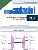 5 7 Multicanalizacion.ppt