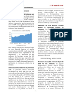 Newsletter-Industria-Quimica-2016-05-27.pdf