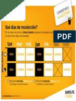 Dias_de_Recoleccion_Diferenciada.pdf
