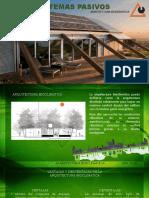 Arquitectura-bioclimatica-1.pptx