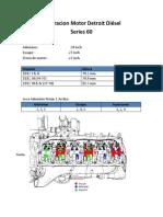 167083772 Calibracion Motor Series 60