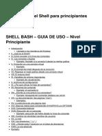 Guia de uso de la Shell para principiantes (1).pdf