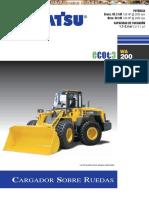 catalogo-cargador-frontal-wa200-6-komatsu.pdf