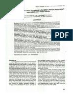 100718-ID-respon-gangguan-oral-pada-anak-leukemia.pdf