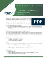 Sembrando-Ideas-Verdes-2018.pdf