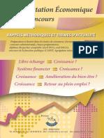 la dissertation des concours.pdf