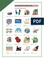plurals-_regular-and-irregular_.pdf
