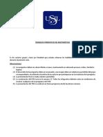 Trabajo Formativo de Matematica-2018.02- (1)