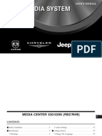 2011-RBZ-RHB_Multimedia_System_User_Manual-4th.pdf