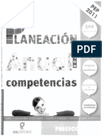 planeacion anual por competencias.pdf