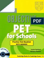 CAMBRIDGE_2010_Objective.PET.pdf