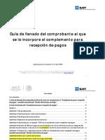 Guia_comple_pagos rep.pdf