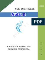 ejercicios-resueltos-sintaxis-oraciones-compuestas 2º eso.pdf