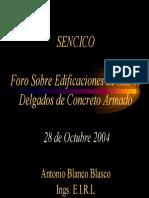 MurosDelgados.pdf