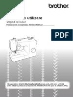 BQ25 - User Guide Romania.pdf