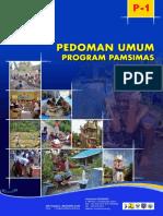 P- I Pedoman Umum_FINAL versi WEB_052316.pdf