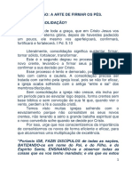 CONSOLIDAÇÃO 2.docx