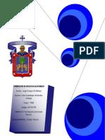 Ejemplo de Reporte de Estudio Tecnico (1)