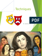 468Drama  techniques in classroom.ppt