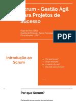 Apresentação - Scrum - Gestão Ágil para Projetos de Sucesso.pdf