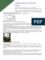 Texto 5 - A Infância e a Computação - Onildo Henrique B. Filho