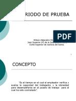 DIAPOSITIVAS_DE_PERIODO_DE_PRUEBA_Y_ESTABILIDAD_LABORAL[1].ppt