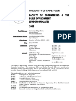 2018 EBE UG Handbook Final