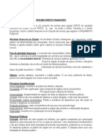 direito_financeiro