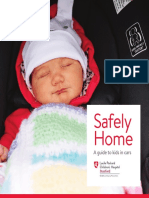 safely-home-a-guide-to-kids-in-cars.pdf