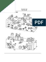 Válvulas de Control THC 500 y 560_3D