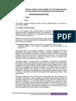 Curricula--in-Accountancy.pdf