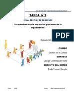 T1_GesCalidad_UG.docx