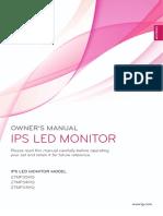 LG_Monitor__27MP33HQ_ENG.pdf