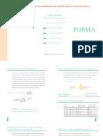 Plan Forma