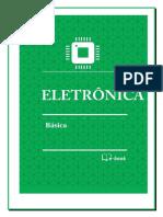 ea-201-apostila_eletronica_basica.pdf