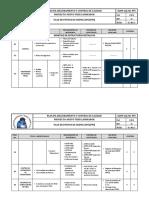PPI - MONTAJE.pdf