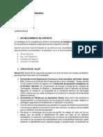 VARIABLES PARA SER COMPETITIVO SOSTENIBLEMENTE.docx