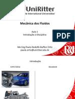 MecFlu-Aula1-IntroducaoCFD